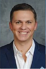 Andrew C. McCoy.png