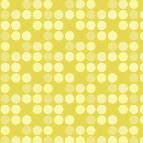 yellow%252520polka%252520dot%252520backg