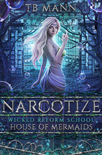 NARCOTIZE - House of Mermaids ebook cover.JPG