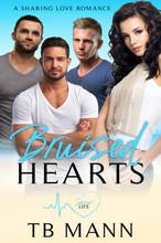 Bruised hearts ebook.JPG