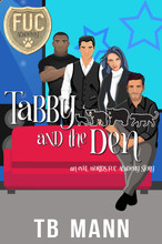 Tabby and the Den Ebook Cover Full Size.jpg