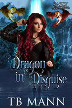 Dragon in Disguise.JPG