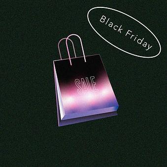 Black Friday post.jpg