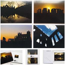 PhotoCollage_20200702_084443908.jpg