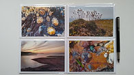 2. British Coast Greeting Cards.jpg
