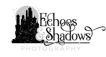 E&S-black.jpg