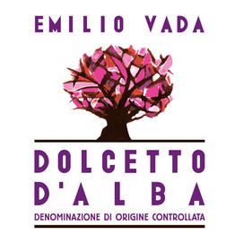 Emilio Vada, Dolcetto d'Alba
