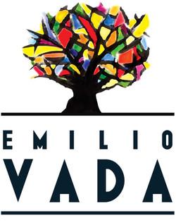EMILIO VADA