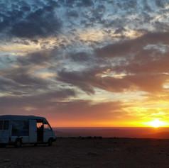 Maroc et Sahara Occidental
