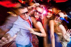 Swing Etc Inc Springfield IL, West Coast Swing, Dance Lessons