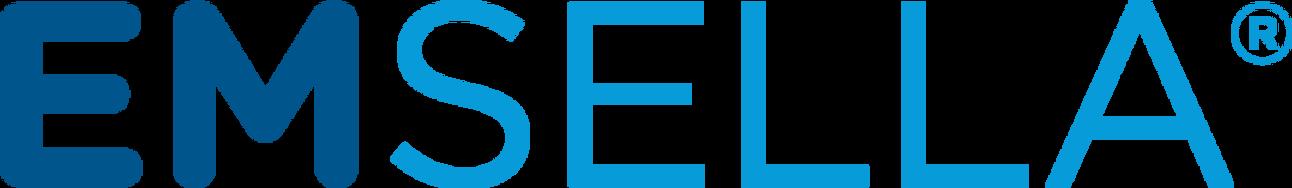 BTL_Emsella_Logo