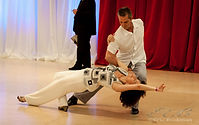 Swing Lessons, WCS Lessons, Dance Lessons,