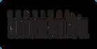 Logo Festival Costume Saudável
