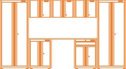 車庫系統八件組.jpg