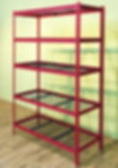 Shelves-Mesh-RED