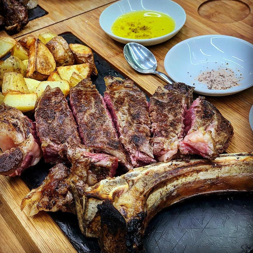 carne_home.jpg