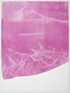 Ghost Print #23
