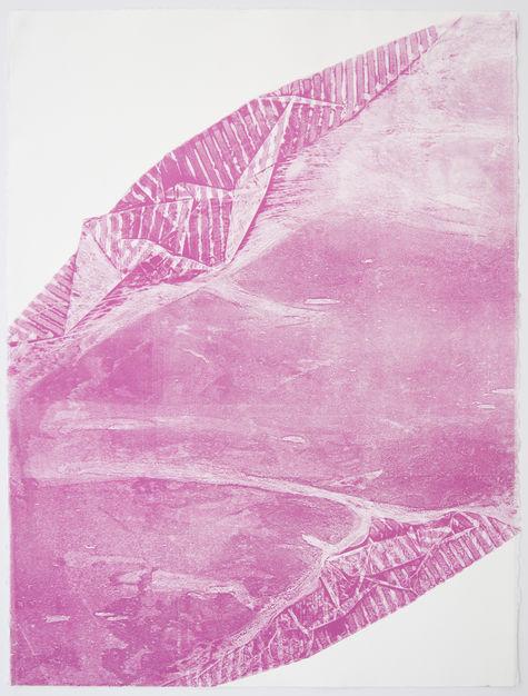 Ghost Print #4