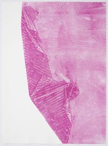 Ghost Print #2