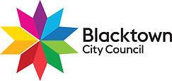 BLACKTOWN COUNCIL - 2018.jpg
