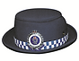 police lady cap.png