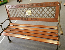 buddy bench.png