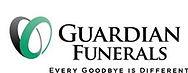 guardian funerals.jpg
