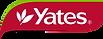 Yates_Masterbrand_RGB_445x169.png