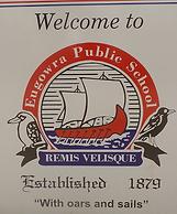 eugowra public school banner.png