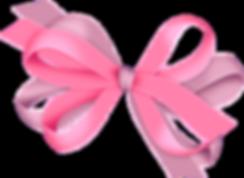 abdl sissy bow