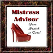 mistress-advisor