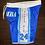 Thumbnail: Mamba Shorts (FREE DRI FIT SHIRT)