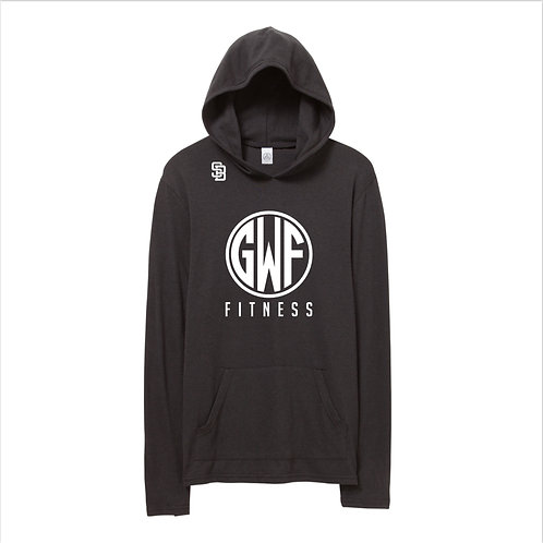 GWF Thin Pullover