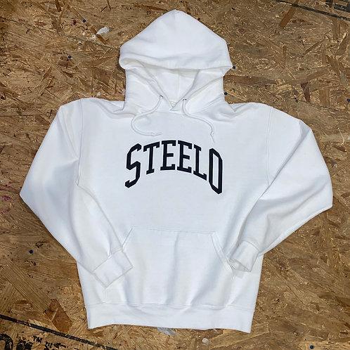 Steelo Sport Hoodie