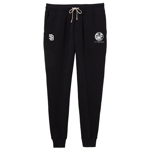 GWF Joggers