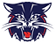 OKH Wildcat Head Only-13 (2).png