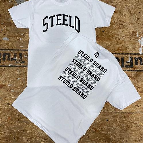 Steelo Sport Go-To Tee