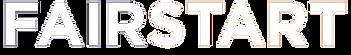Logo%20No%20Background%20(White)_edited.