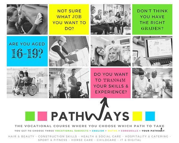 Pathways%20PNG_edited.jpg