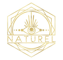 naturel logo.jpg