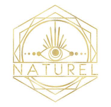 naturel logo.jpg