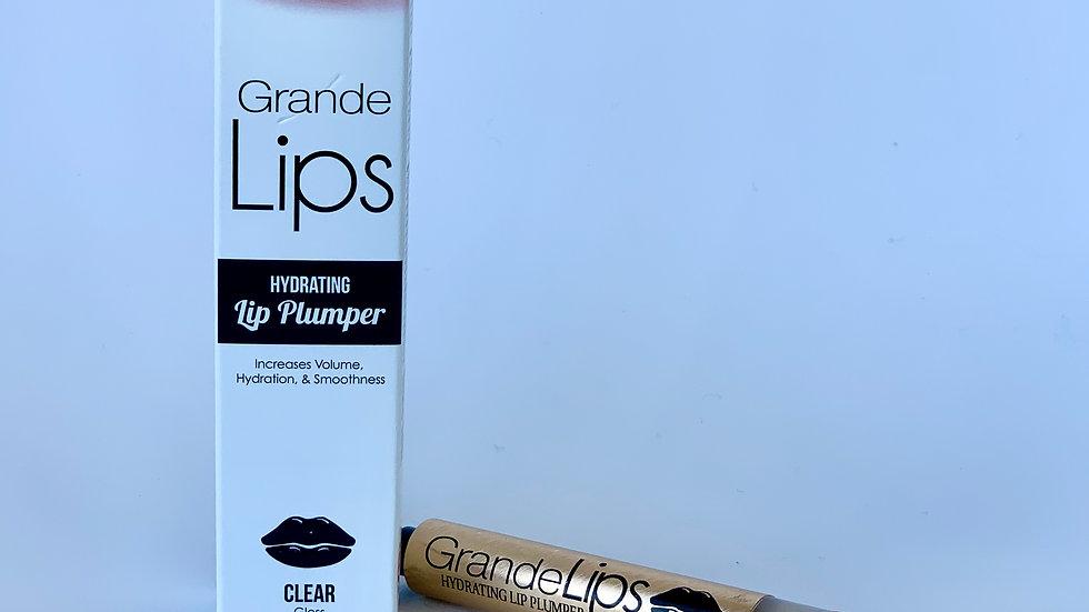Grande Lip Plumper