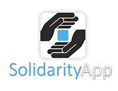 Solidarity App Teachers 4 Refugees