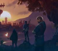 Enderal Review | Retro_Vision