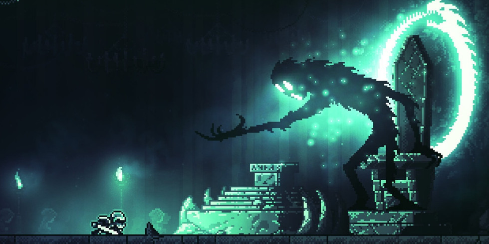 Cover art of the game Inmost