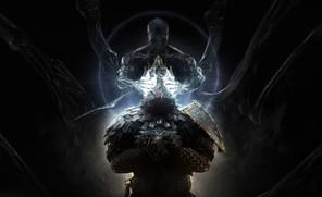 Mortal Shell Review | Retro_Vision