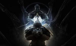 Mortal Shell Review   Retro_Vision