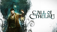 Cover art of the game Call of Ctulhu