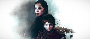 A Plague Tale: Innocence Review | Retro_Vision