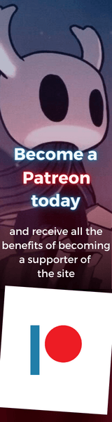 Become a supporter (1) (1).png